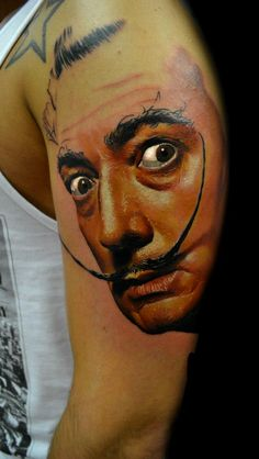 nice work.   done by an amazinghttp://www.facebook.com/Rafal.Jedrychowski?fref=ts  athttp://www.facebook.com/dundee.tattoo?fref=ts
