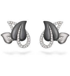 Diana Vincent - Jewelry Designs