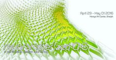 Learn in a weekend Parametric Design Techniques with Grasshopper in Dubai and unleash more of your creative self. For details and registration check out: http://ift.tt/1mxzxZW or email: contact@d-nat.net #parametric #workshop #digitaldesign #grasshopper3d #designaddict #architecture #architecturestudent #dnat #dxbnat #reparameterized #parametricdesign #parametricart #parametricism #hexagon #may #april #2016 #beginner #archdaily #architectural #pattern #rhinoceros3d #rhino5 #gh3d #rhino3d…