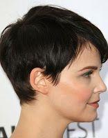Concave profile