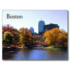 Boston Post Card lowest price for you. In addition you can compare price with another store and read helpful reviews. BuyReview          Boston Post Card Review on the This website by click the button below...