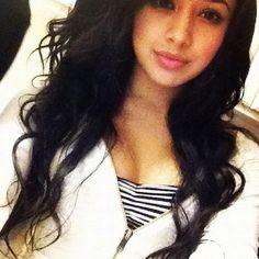 Jasmine villegas nudes pussy bitch