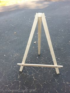 make-your-own-display-easel