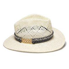 mark-by-avon-isle-style-panama-hat mark-by-avo. - Make Up Forever Avon Fashion, Fashion Online, Womens Fashion, Pan Am, Avon Clothing, Chic Clothing, Avon Mark, Avon Online, Hats Online