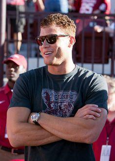 Blake Griffin <3