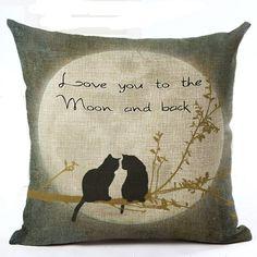 Special Section Dachshund Dog Decorative Cushion Pillows Cojines Coussin Para El Hogar Decoracion Linen Animal 45x45cm Throw Car Pillow Almofada Home Textile