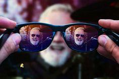 Mr Fahrenheit, Man On Fire, Queen Meme, Roger Taylor Queen, Evil World, Drummer Boy, Brian May, John Deacon, Killer Queen