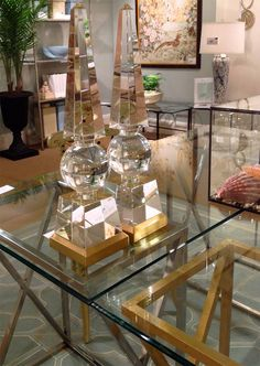 Classic Styling at High Point Market Fall | Hadley Court #HPMKT Top Picks #blog post