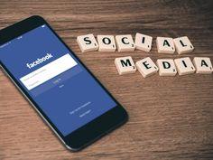 Tres preguntas para saber si es bueno que pases tanto tiempo en Facebook.