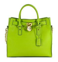 MK  BAGS @  #DesignerHandbagsLove  #COM