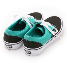c33bab6a5c 200 Best Shoes images
