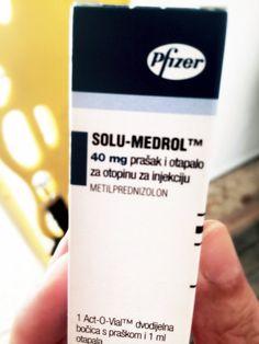 Pmle Natural Remedy