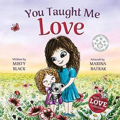 The best-selling new & future releases in Children's Valentine's Day Books Someday Book, Valentines Day Book, Valentine Ideas, Unicorn Books, Love Express, Black Authors, Sweet Stories, Children's Picture Books, Love Can