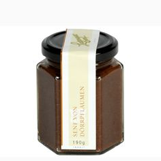 made from dried by Brown Sugar, Honey Brown, Apple Vinegar, Wild Honey, Red Wine, Mustard, Dried Prunes, Spices, Mugs