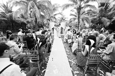 Beautiful Wedding Affairy Events recently had a chance to work on    http://affairyevents.com