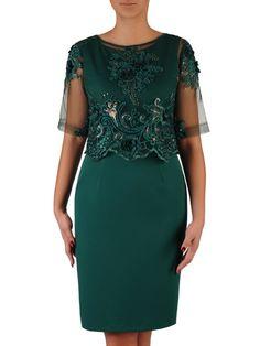 Elegant Dresses, Beautiful Dresses, Formal Dresses, Evening Dresses, Brides Mom Dress, Gaun Dress, Long Plaid Skirt, Office Dresses For Women, Cute Short Dresses