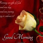 Good Morning Quotes For Monday|Monday Morning Quotes