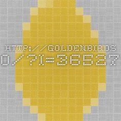 Экономическая игра с выводом денег http://goldenbirds.co/?i=365279