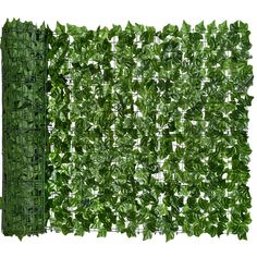 Natural Privacy Fences, Privacy Fence Screen, Fence Screening, Backyard Privacy, Balcony Privacy Plants, Outdoor Privacy Screens, Cheap Privacy Fence, Privacy Fence Decorations, Hedges For Privacy