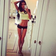 So perfect! So pretty! *-*