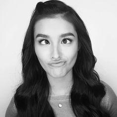 liza soberano at DuckDuckGo Lisa Soberano, Liza Soberano No Make Up, Filipina Girls, Filipina Beauty, Celebrity Look, Bikini Photos, Cute Faces, Face Claims, Woman Crush
