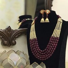 Dm for order or details Sabyasachi, Sterling Silver Earrings, Chokers, Bride, Pearls, Instagram, Jewelry, Fashion, Wedding Bride