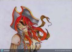 colour pencils #Creative #Art #Sketching @touchtalent.com