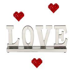 756d2304ef75 53 Best Valentine's Day images in 2018 | Valentines, Valentines day ...
