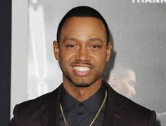 Terrence Jenkins Leaving E! News
