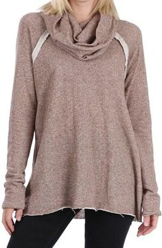 Comfort and style all in one!!  This tunic is great to pair with leggings, made of soft french terry fabric.  $30.00 http://www.britchesnbowscountrystore.com/cart/agora.cgi?cart_id=1892597.14019*Ys1aN3&next=20&exact_match=on&product=boutique