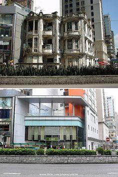 Explore HK Man (香港在消失ing)'s photos on Flickr. HK Man (香港在消失ing) has uploaded 1056 photos to Flickr.