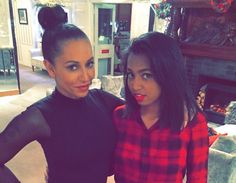 Mel B was 'hounded and cajoled' into threesomes with Playboy Bunnies #dailymail