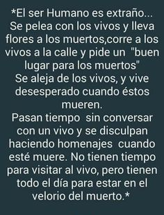 flirting quotes in spanish quotes bible verses church