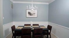 https://i.pinimg.com/236x/fa/3c/b8/fa3cb887279a775e9772a7330e63b710--dining-room-colors-dining-room-walls.jpg