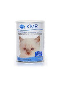 Pet Ag Products KMR Milk Replacer Liquid  125oz can Healthcare  Supplements ** Visit the image link more details.