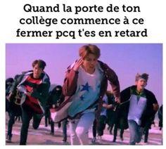 """Heyyyy~ Me revoici, me revoilà avec une version 2.0 de """"La Kpop ? C… #aléatoire # Aléatoire # amreading # books # wattpad"""