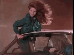 Whitesnake - Tawny Kitaen - Here I Go Again - 1987!!! LOVED this song! Great video!