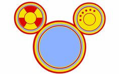 Toodles.jpg (864×540)