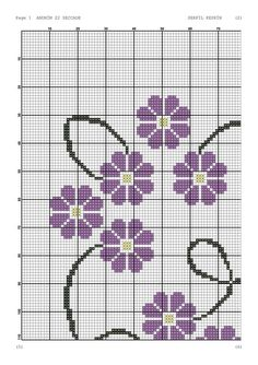 Cross Stitch Tree, Cross Stitch Borders, Cross Stitch Patterns, Pearler Bead Patterns, Pearler Beads, Filet Crochet, Crochet Lace, Prayer Rug, Beading Patterns