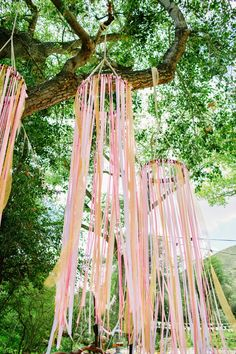 Wedding Chandeliers Wedding Backdrops Light Fixture Covers Lace Mobiles Dream Catcher Hanging Decor The Effective Pictures We Offer You About Insurance app A quality picture can tell you many things. Diy Wedding Reception, Diy Wedding Backdrop, Outdoor Wedding Decorations, Rustic Wedding, Our Wedding, Backdrop Ideas, Garden Party Decorations, Light Wedding, Ribbon Decorations