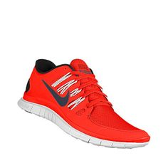 size 40 e7fc7 87418 new duds Winter Trends, Spring Trends, Nike Outfits, Nike Free, Nike Id