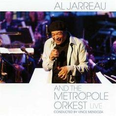 Al Jarreau & The Metropole Orkest: Live ~ Al Jarreau, http://www.amazon.com/dp/B007WCJT8I/ref=cm_sw_r_pi_dp_OA4Itb1R4KEDH