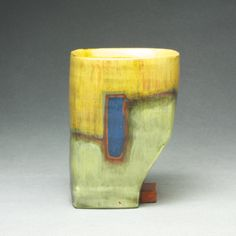 marty fielding pottery | Marty Fielding is an artist making contemporary earthenware pottery using environmentally friendly practices.
