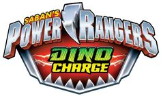Power Rangers Dino Charge Hero is a DVD that delves into some pivotal moments in the show and overall was not great but it could have easily been worse