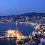 Holiday in Kusadasi - #travel #Turkey https://t.co/Z9nyw6xucN  #Kusadasi