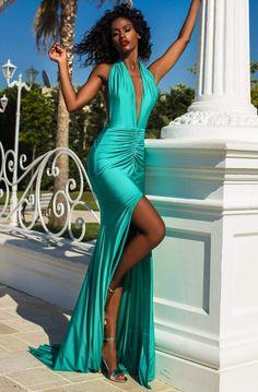 Pageant Dresses, Sexy Dresses, Evening Dresses, Amazing Dresses, Dress Prom, Satin Dresses, Affordable Prom Dresses, Open Back Dresses, Mermaid Gown