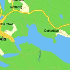 Kartor, vägbeskrivningar, flygfoton, sjökort & mycket mer på eniro.se
