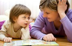 Speech Language Therapy is a scientific method, & a very interesting subject. Many speech centers today are planning for a new method. They are planning for Speech Therapy Schools so that students can get more benefits form the schools. Speech Pathology, Speech Language Therapy, Speech And Language, Speech Therapy, Occupational Therapy, Sign Language, Physical Therapy, Parental, Apraxia
