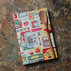 Miolito - Cadernos Artesanais & Papelaria Fina. Produzimos cadernos, sketchbooks, agendas, moleskines, carteiras, tudo feito à mão, com muito amor.