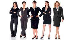 """Résultat de recherche d'images pour """"comment ne pas s'habiller au bureau"""""""